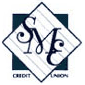 Sarasota Municipal Employees Credit Union